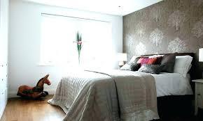 Earthy Bedroom Unique Decorating Ideas
