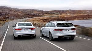 2018 jaguar xf. interesting jaguar 2018 jaguar xf sportbrake photo 4  to jaguar xf