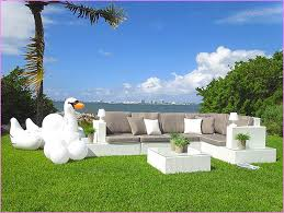 Popular Patio Furniture Miami