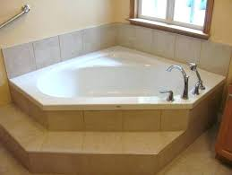 garden tubs for mobile homes fiberglass tub home replacing in double wide manufactured bathtub replacement garde mobile home bathtub faucet replacement