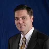 Jeffrey Singer - MarketsWiki, A Commonwealth of Market Knowledge