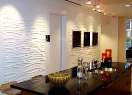 Small Picture Delectable 20 Interior Wall Designs Inspiration Design Of Best 25