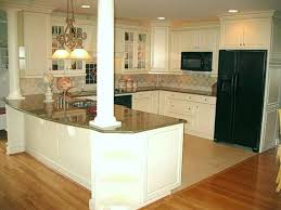kitchen island designs. Kitchen Island Designs S
