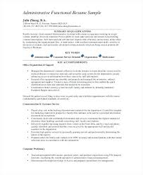 Optometrist Resume Template 7 Free Word Documents Download ...