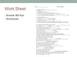 Worksheets In Spanish For Stunning Worksheets Spanish Grammar ...