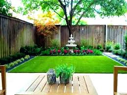 small japanese garden ideas gardens featured image