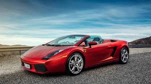 Car Hire Prices In New Zealand
