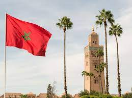 المغرب تعفي القادمين من قطر من الحجر الصحي - جريدة الراية
