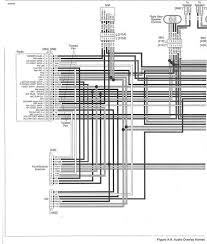 2012 flhx wiring diagram wire center \u2022 2014 street glide wiring diagram 2012 harley davidson street glide radio wiring diagram collection rh wiringbase today 1988 ultra classic wiring
