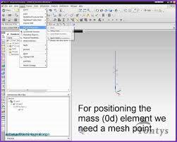 Personal Trainer Program Design Templates Free Personal Backup 64 Bit Archives Rishilpi