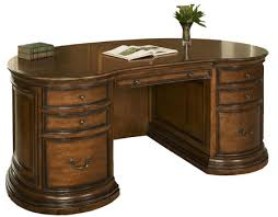 devonshire oval walnut office desk walnut office furniture12 furniture
