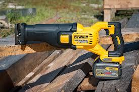 dewalt power tools saw. dewalt power tools saw