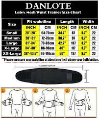 Womens Waist Trainer Belt Waist Cincher Trimmer Slimming Tummy Tuck Body Shaper Fitness Weight Loss Waist Sweat Belt Buy Waist Sweat Belt Sweat