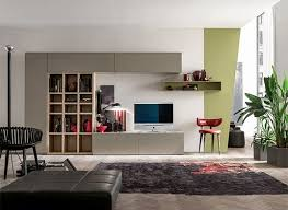 the real meaning of the home lies in the harmony of furniture