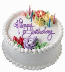Birthday Cake With Name Generator Beautiful Cakes Names Online