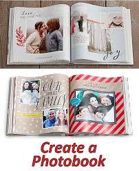 photobook gift idea