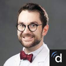 Dr. Ahmad Adi, MD | Psychiatrist in Denver, CO | US News Doctors