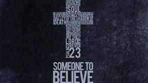Christian wallpaper | 2560x1440