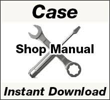 case w14 w14h w14fl wheel loader service manual 9119671 below case service repair manual pdf