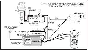 ford mustang msd wiring diagram complete wiring diagrams \u2022 msd ignition digital 6al wiring diagram ford duraspark wiring diagram best of msd distributor question ford rh kmestc com msd 7al wiring diagram msd 6al 6420 1978 ford wiring diagram