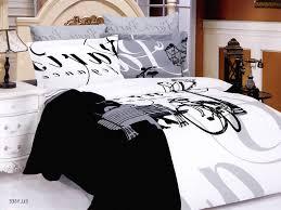 Paris Bedroom Wallpaper Paris Bedroom Decor For Teen Girls Surprising Small Bedroom