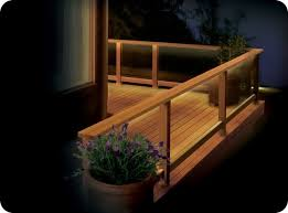 eco friendly diy deck. Led Tape Lighting Home Depot Eco Friendly Diy Deck Project Using The 6 Ft Ribbon (661 X 488px) K