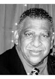 Jefferson Eldridge Obituary (2017) - Fort Worth, TX - Star-Telegram