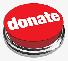 Paypal Clipart Donate Button - Donation Button - 758x661 PNG Download -  PNGkit