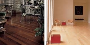 Dark Hardwood Floor Titandish Decoration