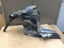 exhaust bellow for omc cobra stern drive volvo penta sx 3850426 volvo penta v8 sx s 1994 cobra upper unit 1 60r