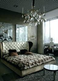 ideas mirrored furniture. Unique Mirrored Mirrored Bedroom Furniture Decorating Ideas  Chest  And Ideas Mirrored Furniture O