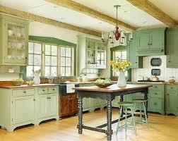 Farmhouse Kitchens Designs Old Farmhouse Kitchen Ideas