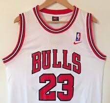 Jordan Jerseys Chicago Michael Sale White Bulls For Ebay Fan fcccddafadefcb|New England Patriots AFC Champions Gear & Apparel 2019-19