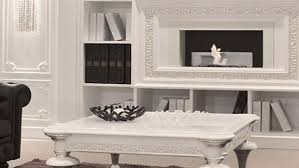 italian furniture. Classic Collections Italian Furniture U