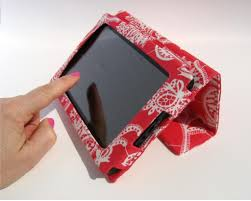 Kindle Fire Cover Designer Kindle Fire Cover Stand Perfect For My Jennifer If She Gets