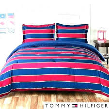 tommy hilfiger bed set adorable bed set of tartan bedding by bedspread tommy hilfiger twin quilt