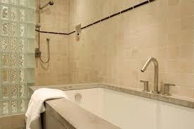 bathroom remodeling southlake tx. Bathroom Remodeling Company Southlake Tx T