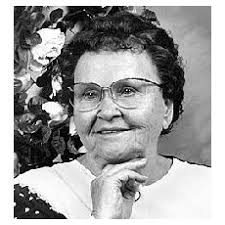 Ivy E. Lucas Obituary: View Ivy Lucas's Obituary by Gaston Gazette