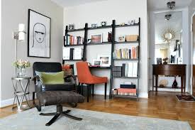 office wall units. Desk Wall Unit Units Home Office With Intended For Ideas