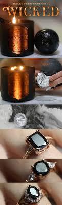 52 Best Fragrant Jewels Images Jewels Bath Bombs Bath
