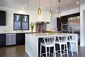 Full Size of Pendant Lights Enjoyable Industrial Kitchen Lighting Pendants  Hanging Over Island For Dining Room ...