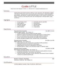 admissions counselor resume template professional resume cover admissions counselor resume template resume samples our collection of resume examples guidance counselor cover letter