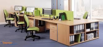how to arrange an office. How To Arrange An Office O