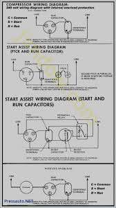 ptc wiring diagram wire center \u2022 ptc wiring diagram at Ptc Wiring Diagram