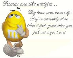 Silly Quotes About Friendship Stunning Top 48 Funny Friendship Quotes Just Laughs Fun And Humor