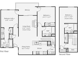 average size bathroom. Average Bathroom Size Excellent On Pertaining To Dimensions Home Design 5 A