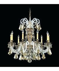schonbek crystal chandelier replacement crystals parts for chandeliers designs