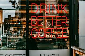 Vælg mellem et stort udvalg af lignende scener. Order Online 392caffe Your Favorite Coffee Shop