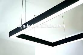 linear pendant lighting ing nz