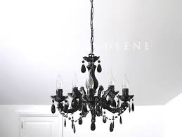 gorgeous white chandelier light chandelier wall lights gold chandelier black and white